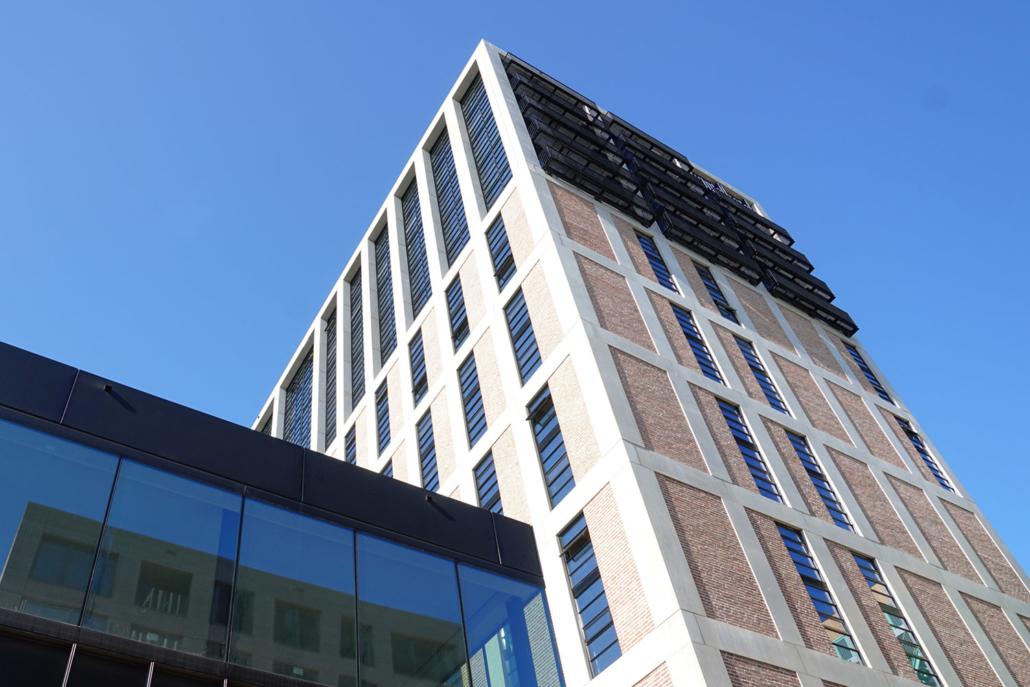 Inntel-Hotels-Amsterdam-Landmark-2-1030x687